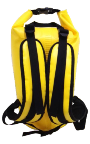 YYDBP-20L Dry Bag Pack